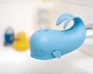 Baby Bath Accessories Safety