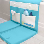 Baby Bath Accessories