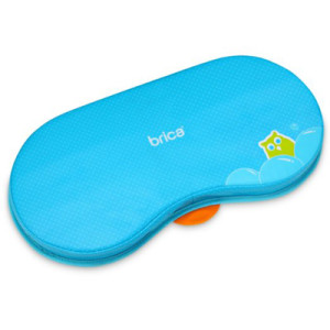 BRICA Bath Kneeler