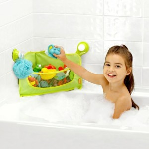 ranking the best bath toy storage products for children and babies baby bath time experience. Black Bedroom Furniture Sets. Home Design Ideas