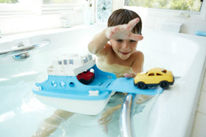 Best Boat Bath Toys